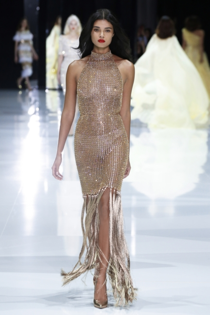ralph-russo-ss18-look-44
