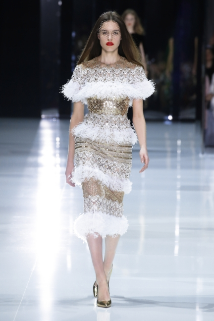 ralph-russo-ss18-look-46