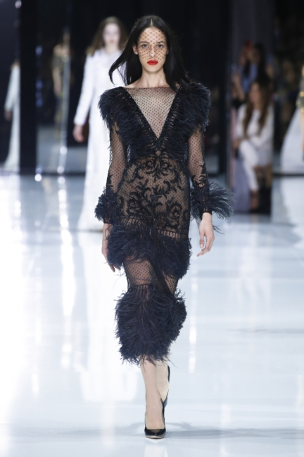 ralph-russo-ss18-look-51