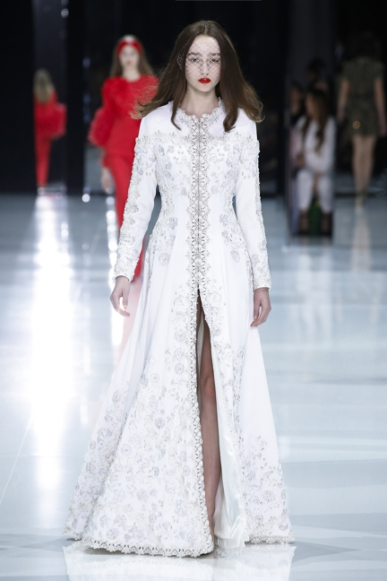 ralph-russo-ss18-look-52