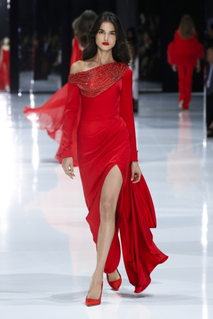 ralph-russo-ss18-look-55