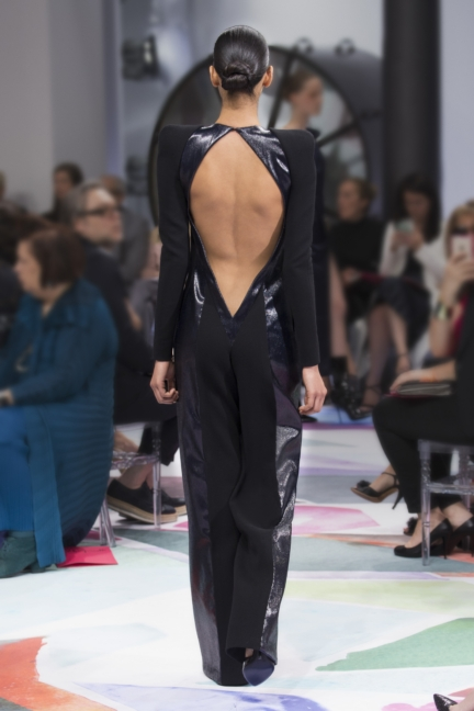 schiaparelli_hcfw1617_look_08back