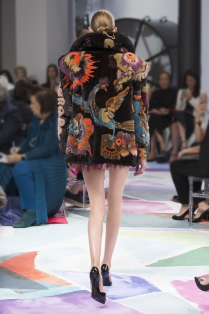 schiaparelli_hcfw1617_look_12back