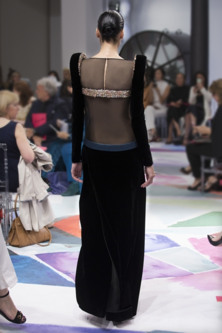 schiaparelli_hcfw1617_look_18back