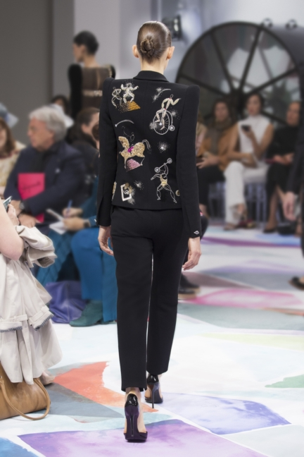 schiaparelli_hcfw1617_look_19back