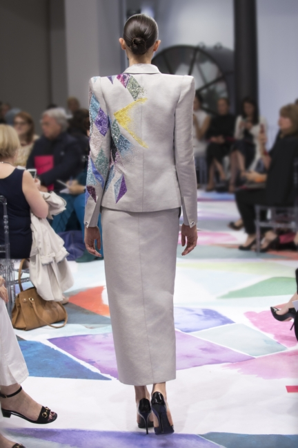 schiaparelli_hcfw1617_look_23back