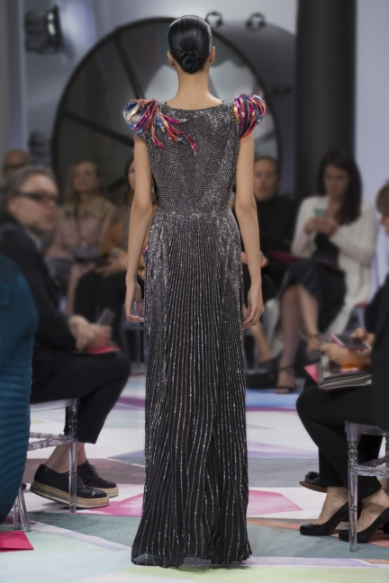 schiaparelli_hcfw1617_look_24back