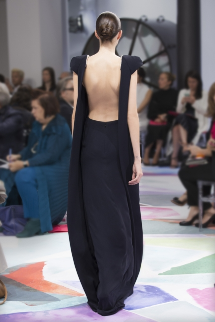 schiaparelli_hcfw1617_look_26back