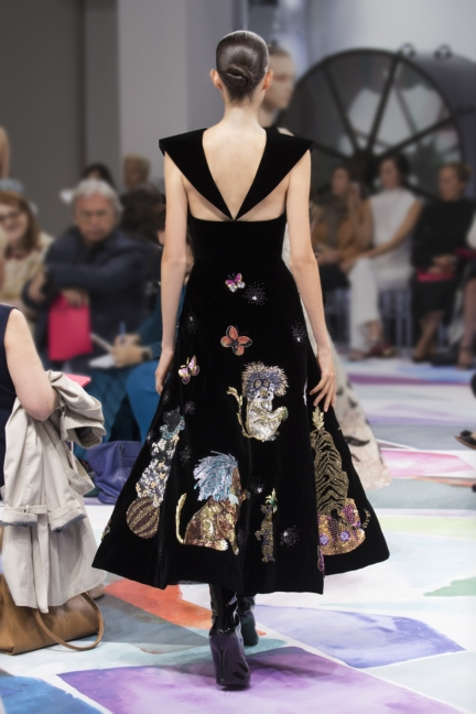 schiaparelli_hcfw1617_look_30back