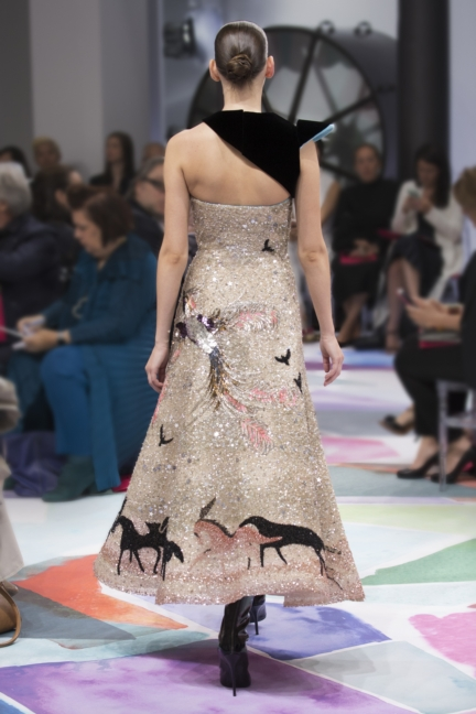 schiaparelli_hcfw1617_look_31back