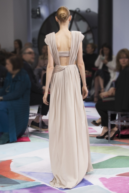 schiaparelli_hcfw1617_look_34back