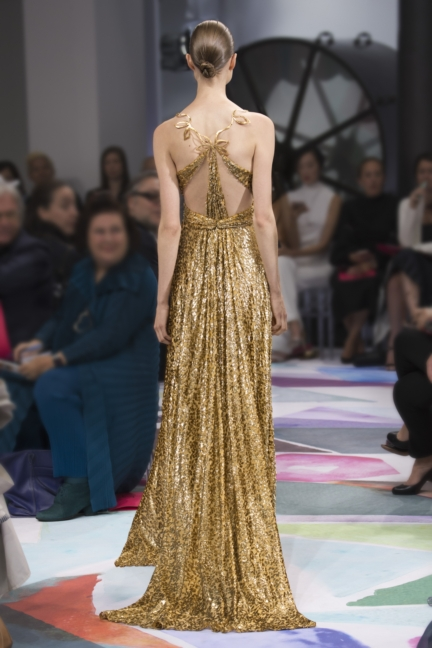 schiaparelli_hcfw1617_look_41back