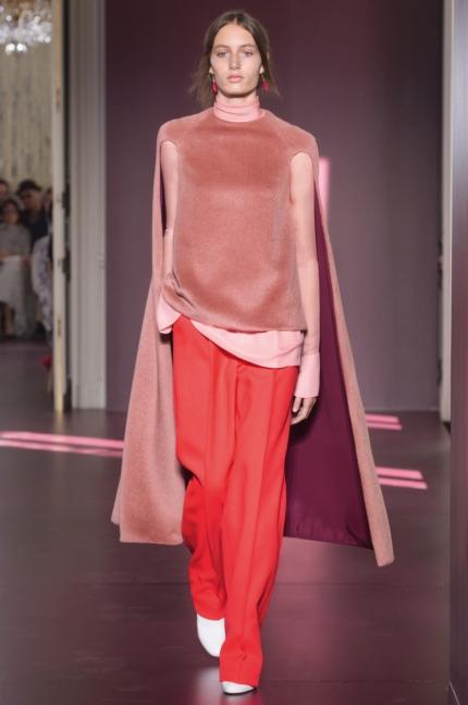 haute-couture-fw1718-01