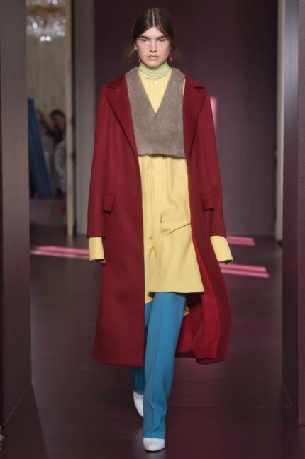 haute-couture-fw1718-02