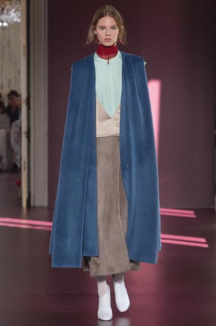 haute-couture-fw1718-03