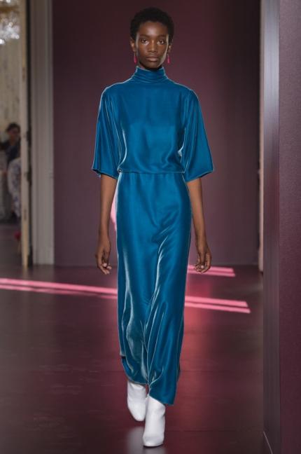 haute-couture-fw1718-04
