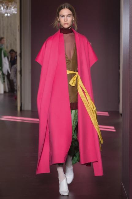 haute-couture-fw1718-05