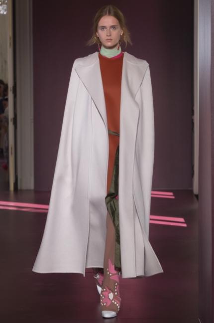 haute-couture-fw1718-06