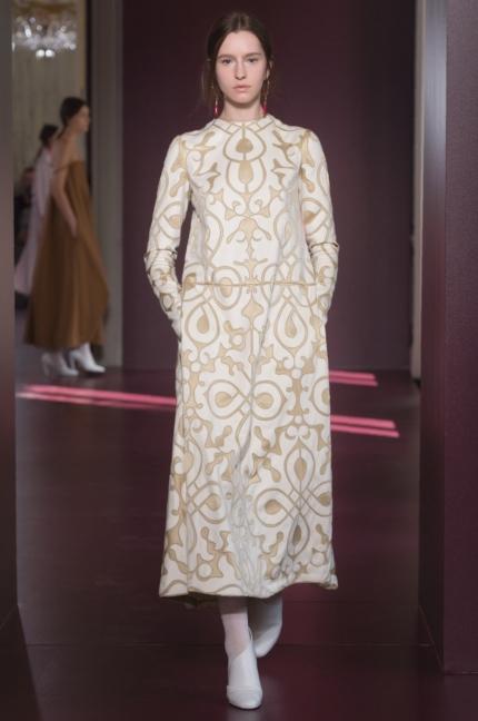 haute-couture-fw1718-08