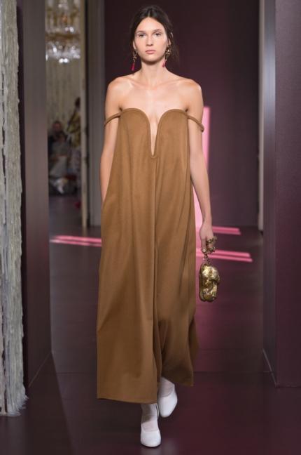 haute-couture-fw1718-09