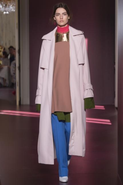 haute-couture-fw1718-10