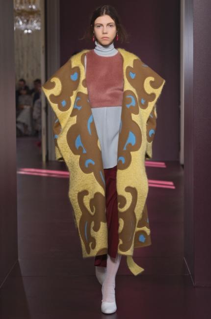 haute-couture-fw1718-11
