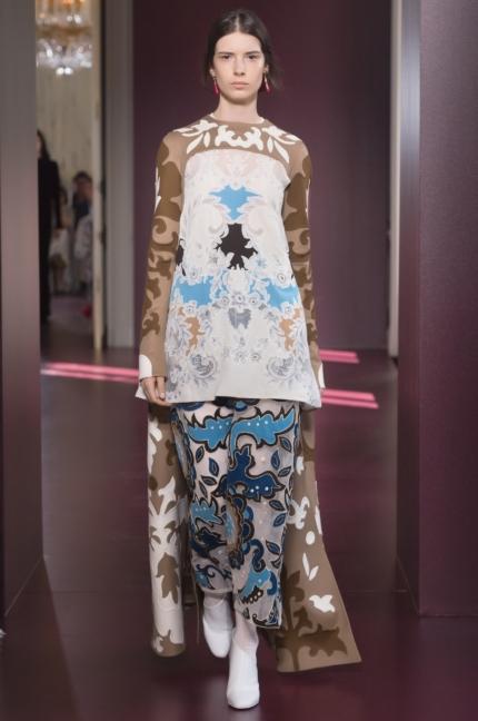 haute-couture-fw1718-12