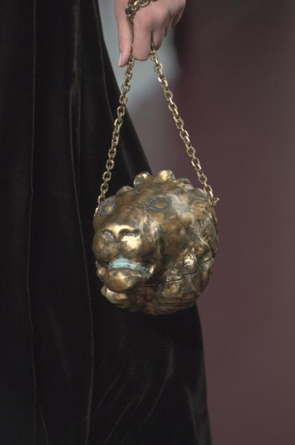 haute-couture-fw1718-13-dett