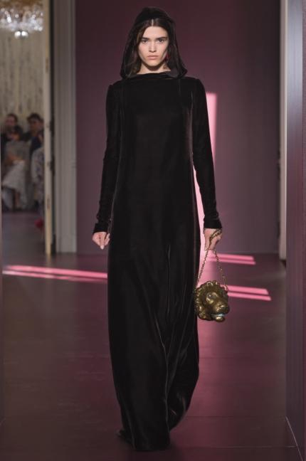 haute-couture-fw1718-13