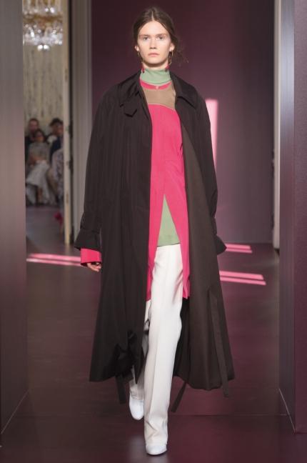 haute-couture-fw1718-14