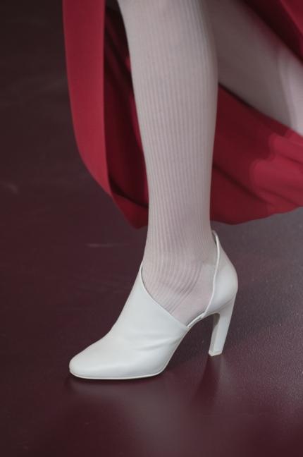 haute-couture-fw1718-15-dett