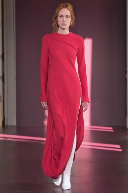 haute-couture-fw1718-15