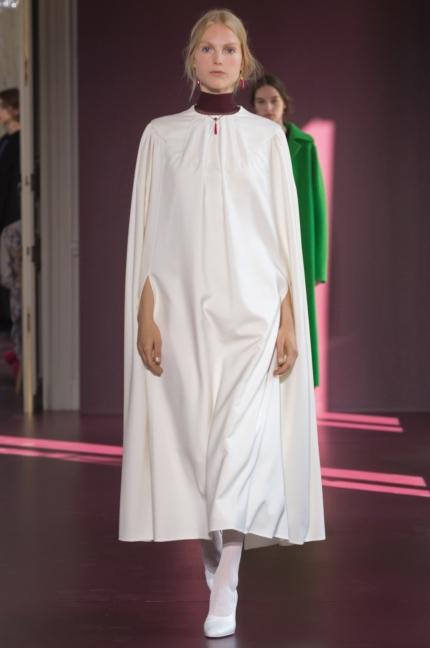 haute-couture-fw1718-16