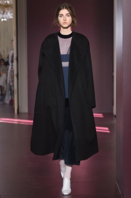 haute-couture-fw1718-18