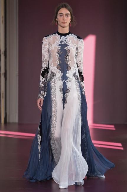 haute-couture-fw1718-19