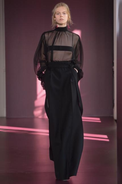 haute-couture-fw1718-20