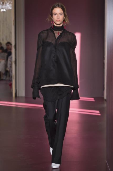 haute-couture-fw1718-21