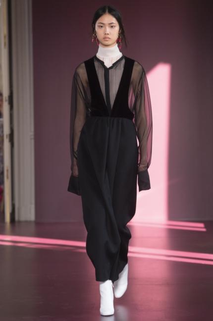 haute-couture-fw1718-22