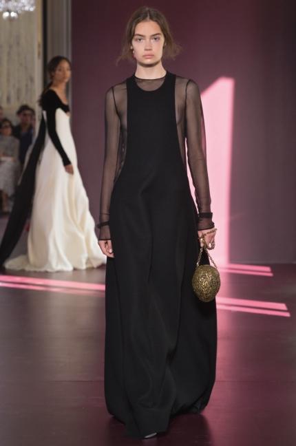 haute-couture-fw1718-23