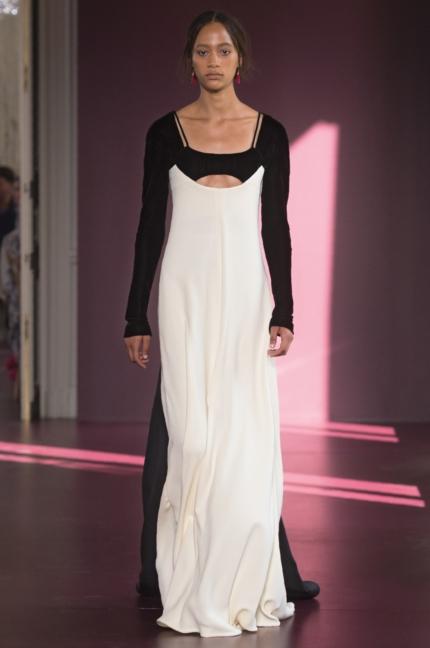 haute-couture-fw1718-24