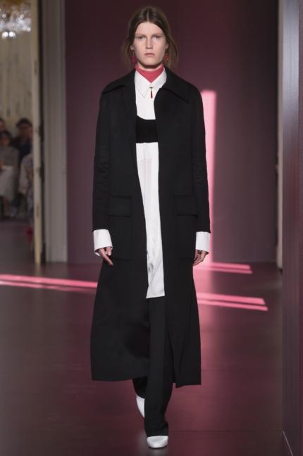 haute-couture-fw1718-25