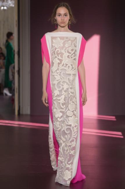 haute-couture-fw1718-26