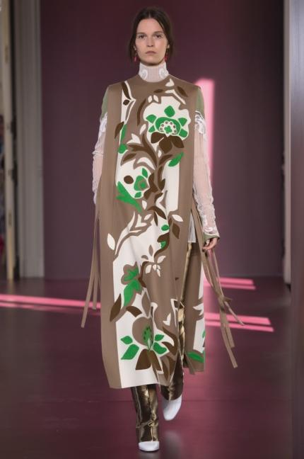 haute-couture-fw1718-27
