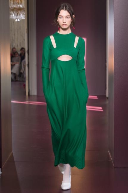 haute-couture-fw1718-28