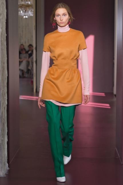 haute-couture-fw1718-29