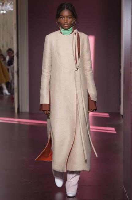 haute-couture-fw1718-30