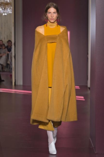 haute-couture-fw1718-31