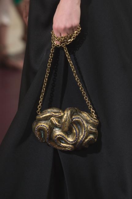 haute-couture-fw1718-32-dett