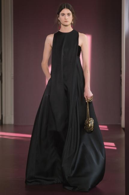 haute-couture-fw1718-32
