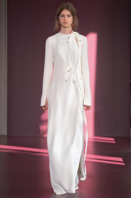 haute-couture-fw1718-33